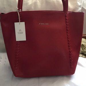 Beautiful brand new Etienne Aigner Bag